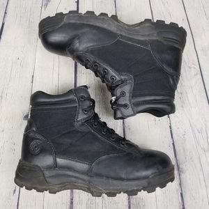 "ORIGINAL SWAT | Classic 6"" lace-up boots"